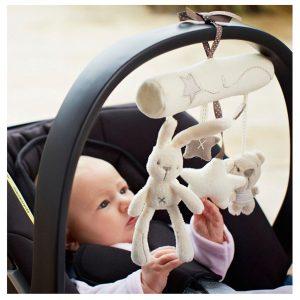 Leketoy-baby-bilsete