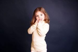 f7fd14d1 Merinoull klær-mamma og barn kolleksjon - handel123.no